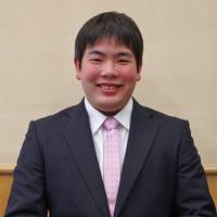 #33遊馬ジェシー(あすまじぇしー)