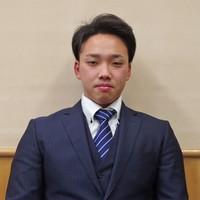 #6 勇吾(ゆうご)