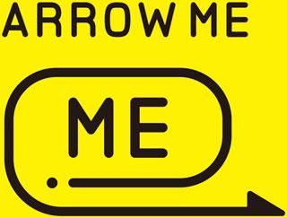 Arrow me 株式会社
