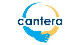 株式会社cantera