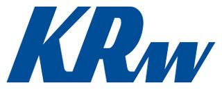KRウォーターサービス株式会社