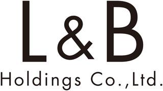 株式会社L&Bホールディングス