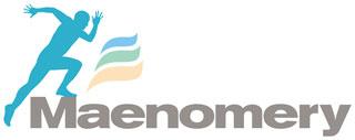 株式会社Maenomery