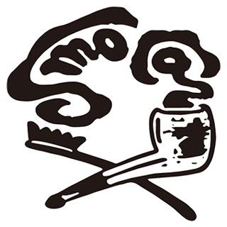 スモカ歯磨株式会社