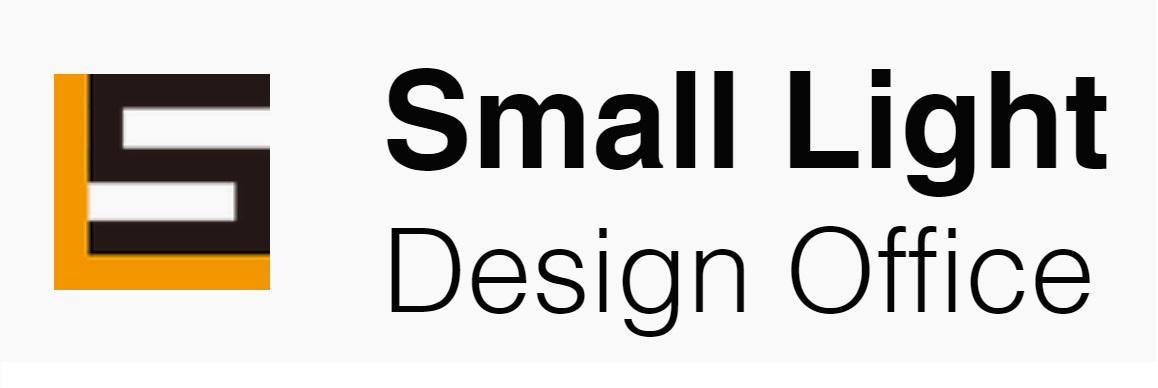 スモールライトデザインオフィス